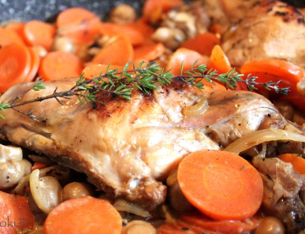 Des-idees-recettes-avec-de-la-viande-de-lapin.jpg